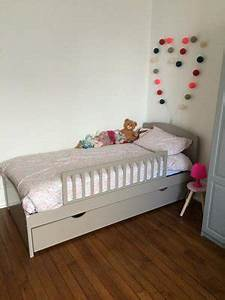 Ma Chambre D Enfant Com : album photos clients de ma chambre d 39 enfant com ~ Melissatoandfro.com Idées de Décoration