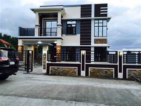 home floor plans cost to duplex modern house design home design