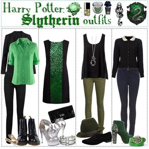 Best 20+ Slytherin clothes ideas on Pinterest   Slytherin house Slytherin and Slytherin hoodie