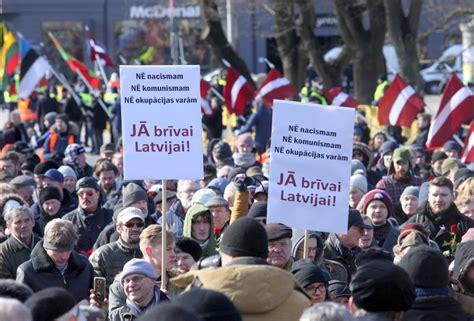 Neatkarīgā: «Кремль приходит к легионерам домой» - PRESS.LV