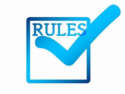 Rules Delivering Campaign Advertising Tags
