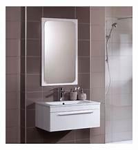 bathroom mirrors contemporary Book Of Contemporary Bathroom Mirrors Uk In India By Emily | eyagci.com