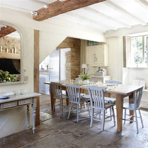 country home interiors the best 100 country house interior design image