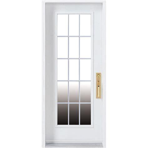 grille r un ation chambre d agriculture modele de porte exterieur porte bois exterieur 28 images