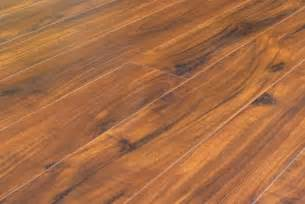 asian walnut acacia walnut scraped laminate click lock flooring images view asian walnut