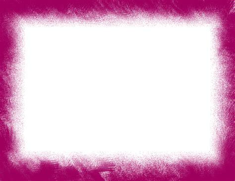 pink wallpaper border denovia design