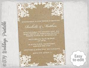 Design Your Own Baby Shower Invitations Free