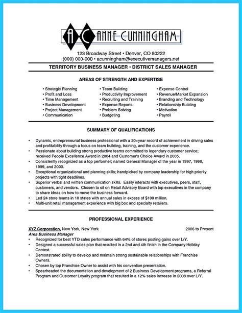 Resume Formula by Cool Appealing Formula For Wonderful Business