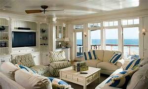 built-in-tv-cabinets-Family-Room-Traditional-with-Black ...