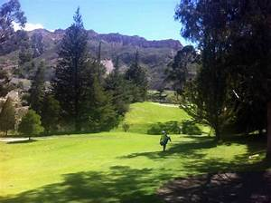World U0026 39 S Highest Golf Course Aka La Paz Golf Club  Bolivia