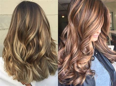 light brown with blonde highlights light brown hair with blonde highlights pictures brown hairs
