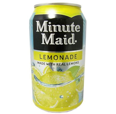 minute maid light lemonade sugar minute maid lemonade products pictures to pin on pinterest