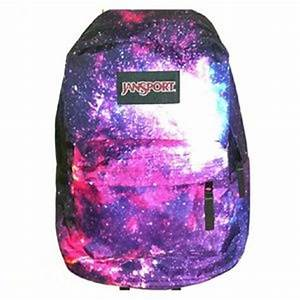 Listing not available Jansport Handbags from Amina s