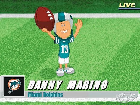 Humongous Backyard Football Software Review