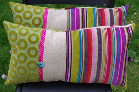 gros coussin pour canape les coussins pas cher déco unique et cosy