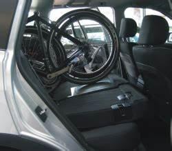 Fahrradträger Golf 7 : fahrradtr ger fahrradhalter f r den vw innenraum ~ Jslefanu.com Haus und Dekorationen