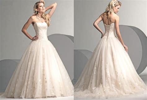 Classic Wedding Dresses Wedding Flowers Uk Liverpool Kent Vancouver Robes Singapore Png Johannesburg Gauteng Turquoise