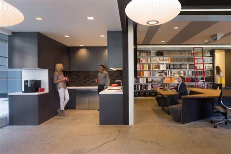A Tour Of Fullscreen's Los Angeles Headquarters