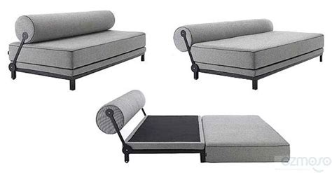 Twilight Sleeper Sofa Ebay by Softline Dwr Twilight Sleeper Sofa Convertible Futon Ebay