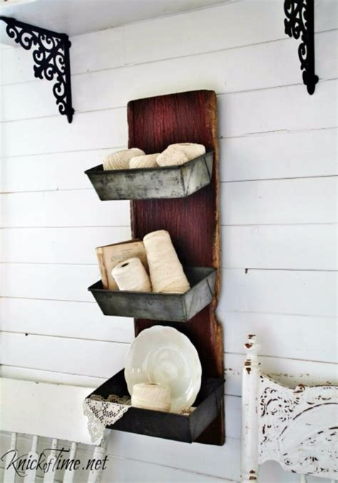 country diy crafts 37 cool country decor ideas that will look great in your home diy joy