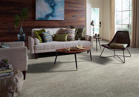 100 carpets plus color tile bloomington indiana