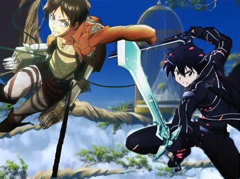 attack  titan anime wallpaper  fanpop