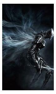 170 Dark Souls III Fondos de pantalla HD | Fondos de ...