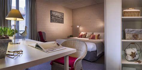 hotel chambre familiale annecy impressionnant hotel chambre familiale ravizh com