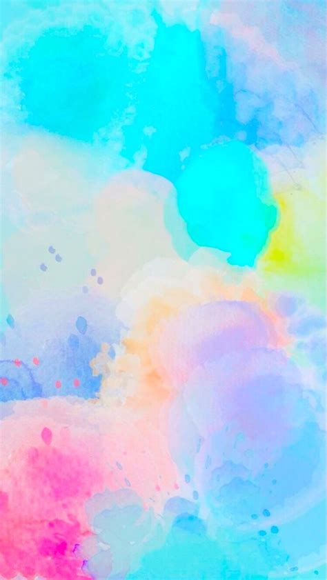 best 25 pretty phone wallpaper best 25 colorful backgrounds ideas on vibrant best