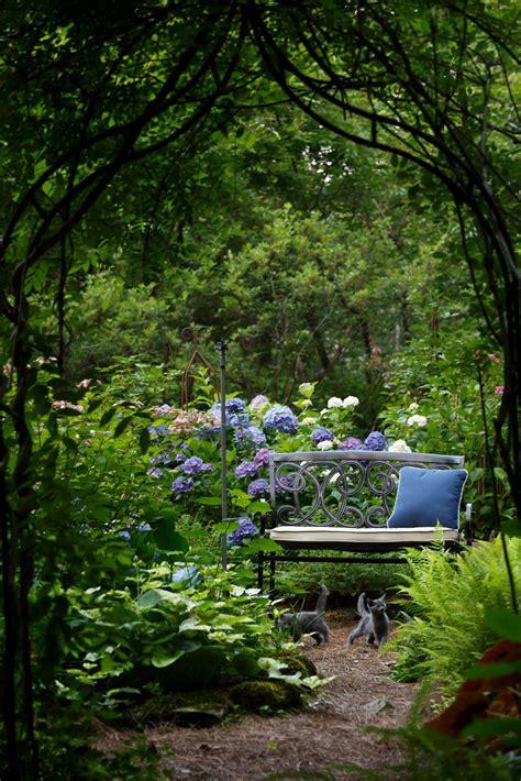 designs for small bathrooms most garden arbors hgtv