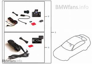 Parts For Bmw F30