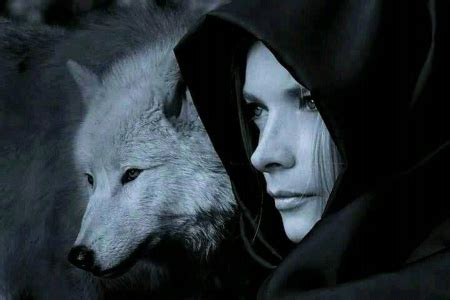 wolf fantasy  animals background wallpapers
