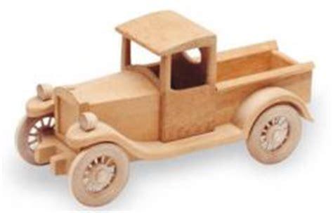 plans toys  joys antique models
