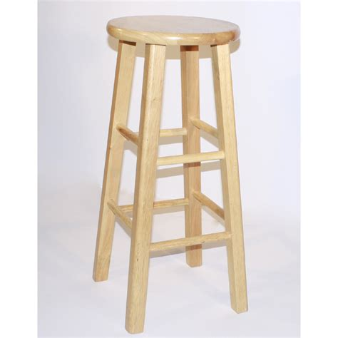 wooden bar stool american rentalamerican rental