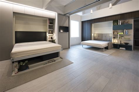 open house flexible design solutions  todays