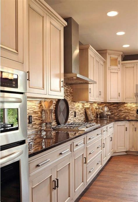 kitchen cabinets renovation ideas creative of kitchen decorations ideas 35 kitchen ideas 6356