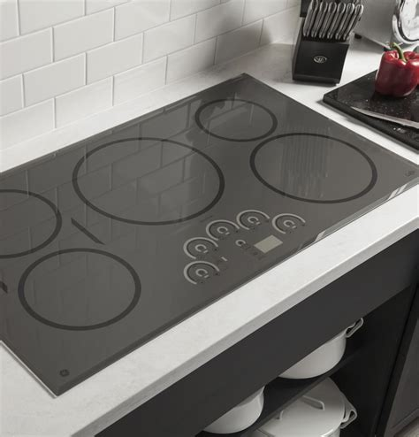Induction Cooktop by Induction Cooking Cooktops And Cookware Ge Appliances