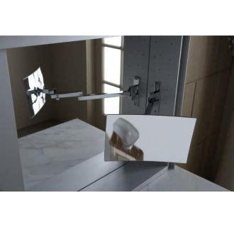 Robern Mirrors by Robern Mirrors