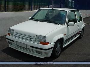 Problemen Renault Grand Scenic - Renault