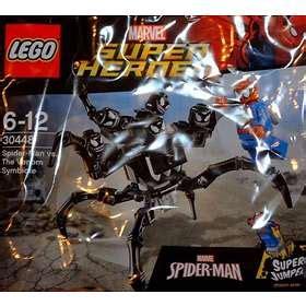 find   price  lego marvel super heroes