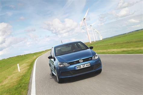 Volkswagen Polo Bluegt Specs 2018 2018 2018 2018