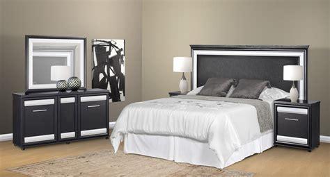 pce salvador bedroom suite   suites bedroom