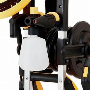 Test Hochdruckreiniger 2018 : hochdruckreiniger test 01 2020 die besten hochdruckreiniger im vergleich ~ Watch28wear.com Haus und Dekorationen