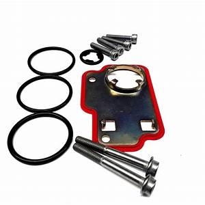 2010 Volvo Xc60 Repair Kit  Aoc  Demand  Coupling