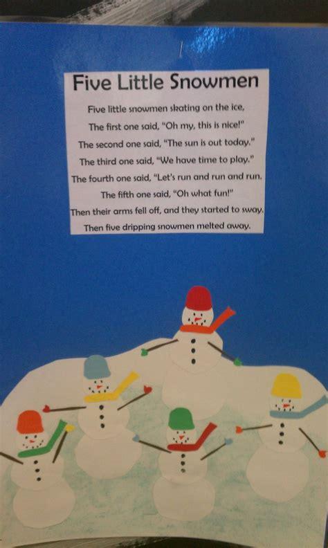 best 25 snowman poem ideas on parent gifts 732   418abb0328f4ffb604d3263e22810986 winter theme winter art