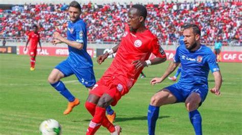 Simba SC vs Al Ahly: TV channel, live stream, team news ...