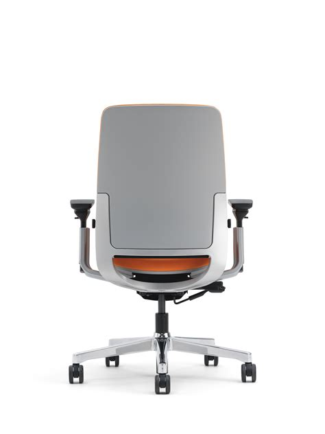 28 steelcase think chair manual think chair office