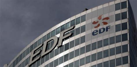 siege kfc la defense edf obtient une baisse du prix du gaz russe challenges fr