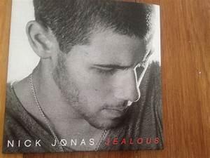 1000+ ideas about Nick Jonas Cd on Pinterest