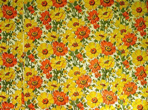 tacky wallpaper gallery